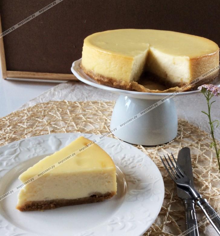 рецепт домашнего сыра от анны спичка