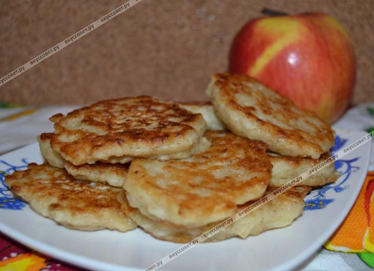 Домашний творожный сыр рецепт с фото