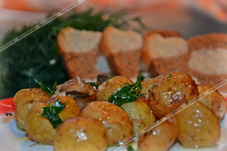 Бутерброды горячие колбаса яйца сыр рецепт