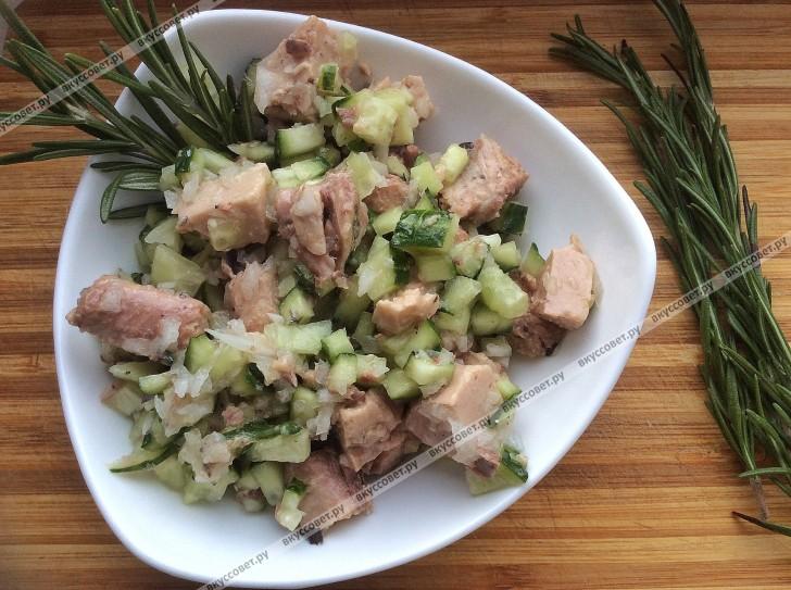 Рецепт приготовления вкусного плова из курицы