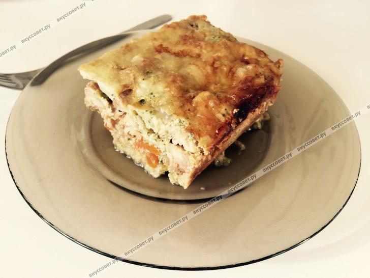 котлеты из рыбы пошаговый рецепт с фото