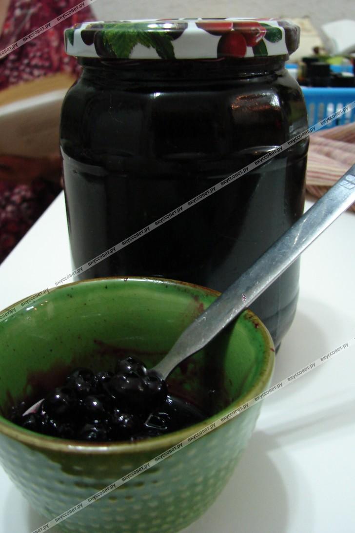 Начинка для торта сникерс рецепт с фото пошагово в домашних условиях