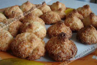 Самый элементарный и простой рецепт печенья, главное наличие ингредиентов:) Приятного аппетита