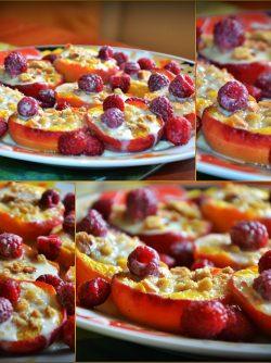 Как правильно варить варенье с вишни с косточками