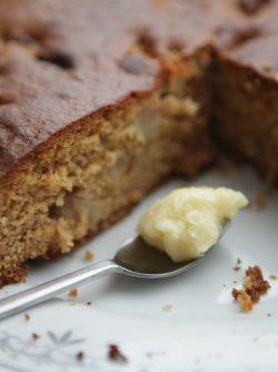 Медово-яблочный пирог: Яблочные пироги любят все и рецептов их миллион, как же выбрать самый правильный и вкусный рецепт? Легко:)!...