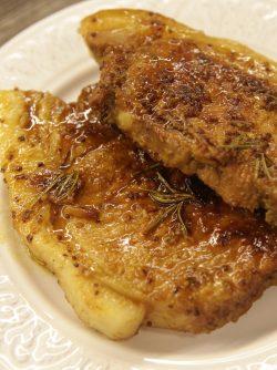 Свинина на сковороде: Быстрый и вкусный ужин за 10 минут - легко! Как всем известно мясо лучше всего сочетается с овощами,...