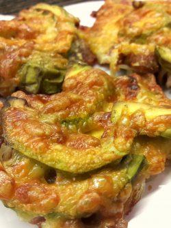 Мясо с авокадо: Готовим мясо с авокадо, отличное сочетание полезного и сытного.