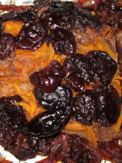 Рецепты блюд из кеты рыбы в